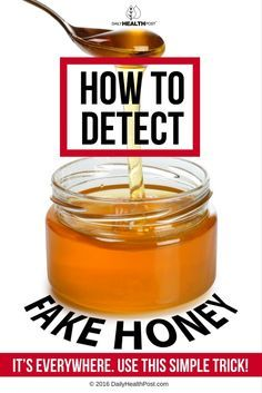 Do not make the mistake of buying thecheapest honey insupermarket just to save a dollar. The universal truth holds true in this case because you get what you pay for youmay be surprisedto know you're[...]
