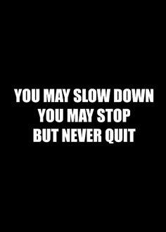 """""""I have not failed. I've just found 10,000 ways that won't work."""" Thomas A. Edison. #finishfit #finishfitbootcamp #finishitwithfinishfit #finishfitpersonaltraining #finishfitmagazine #finishfitapp"""