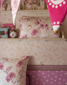 magasin rideaux nantes reze heytens rideaux voilage stores magasin d co nantes reze. Black Bedroom Furniture Sets. Home Design Ideas