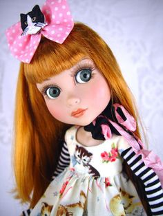 Dress-fits-Tonner-Patience-Marley-Wentworth-By-Little-Charmers-Doll-Designs