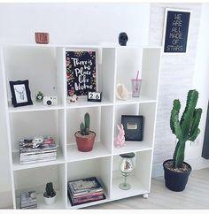 Workspace Inspiration, Cubicle Decor, Home Decor, Room Inspiration, Home Deco, Room Decor, Bedroom Decor, Chic Home Decor, Office Room Decor