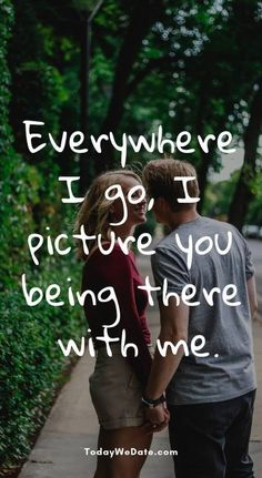 23+ Trendy Quotes Love For Him Distance Romantic Distance Love Quotes, Distance Relationship Quotes, Relationship Texts, Relationships Love, Birthday Message For Boyfriend, Birthday Quotes For Him, New Quotes, Happy Quotes, Funny Quotes
