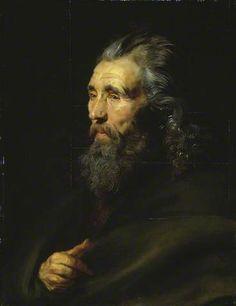 Your Paintings - Peter Paul Rubens paintings