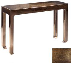 valentina furniture south africa