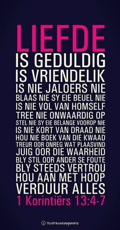 Savior, Qoutes, Faith, Messages, Humor, Afrikaans, Van, Inspire, Image
