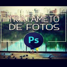 Sibora assistir vídeo novo? Agora com facecam de qualidade (: (link clicável na Bio)  https://youtu.be/qjSVd9xIAJc #youtube #youtuber #tutorial #photoshop #subscribe #facecam