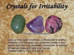 Chakra: Root and Sacral Crystal Healing Stones, Crystal Magic, Crystal Grid, Jade Crystal, Healing Rocks, Chakra Healing, Crystals And Gemstones, Stones And Crystals, Gem Stones