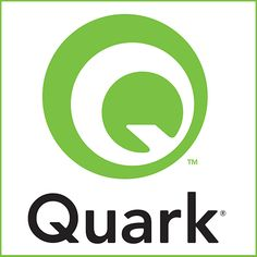View Quark Products