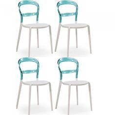 table westport 150x90 cm, blanc | maison, chiffon et ps - Chaise De Cuisine Blanche