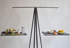 http://www.dezeen.com/2012/04/20/balanced-by-mischertraxler-at-wait-and-see/