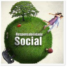 http://engenhafrank.blogspot.com.br: SUSTENTABILIDADE SOCIAL E DO MEIO AMBIENTE NOS DIA...