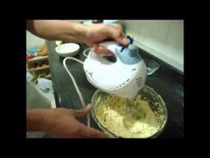 Achiras del Huila Home Appliances, Youtube, Breads, Pound Cake, Desserts, House Appliances, Appliances, Youtube Movies