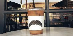 Alfred Coffee 8428 Melrose Pl.; 323-944-0811