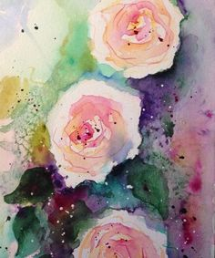 Roses Art Print by Britta Zehm. All prints are professionally printed, packaged, and shipped within 3 - 4 business days. Choose from multiple sizes and hundreds of frame and mat options.