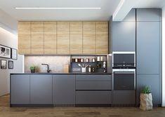 Kitchen Interior, Hygge, Sweet Home, Kitchen Cabinets, Interior Design, Luxury, Kitchen Ideas, Inspiration, Home Decor