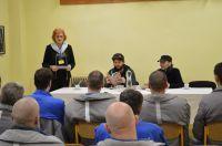 www.zvjs.sk - Aktuality