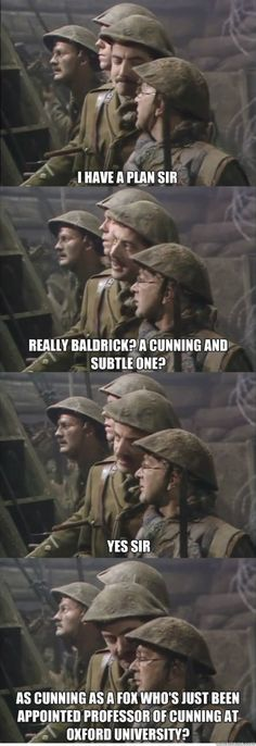 Blackadder-goes-forth.