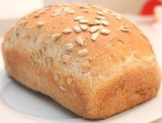 Glutenvrijdieet