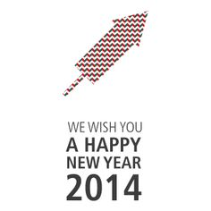 We wish you a happy new year 2014!!!!!