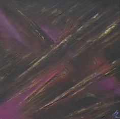 Way of the Cross Painting, Wooden Platters, Painting Art, Paintings, Painted Canvas, Drawings