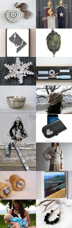 I hope next time by Sera on Etsy--Pinned with TreasuryPin.com