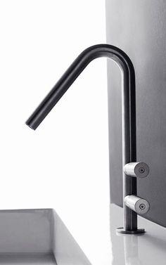 Treemme Rubinetterie | 22mm bathroom faucet