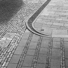 Pictures for granite pavement - Modern Paving Texture, Brick Texture, Garden Paving, Garden Floor, Gate Design, Facade Design, Urban Landscape, Landscape Design, Granite Paving