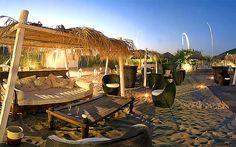 Hotel Masseria Torre Maizza, Puglia, Lounge bar