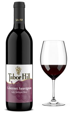 Tabor Hill Wines 185 Mt. Tabor Road Buchanan MI 49107  sc 1 st  Pinterest & Leelanau Cellars Great Lakes Red: My very favorite Michigan wine ...