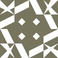 Cornulete cu gem si bors   Retete culinare cu Laura Sava - Cele mai bune retete pentru intreaga familie Mai, Tile Floor, Flooring, Texture, Contemporary, Rugs, Crafts, Home Decor, Surface Finish