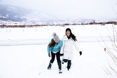 Danielle Zimmerer Photography : Steamboat Springs Photographer : Lifestyle + Candid Images from Celebratory + Everyday events Winter Family Photography, Steamboats, Fort Collins, Sweet Couple, Its A Wonderful Life, Winter Activities, Cute Faces, Senior Photos, Engagement Couple