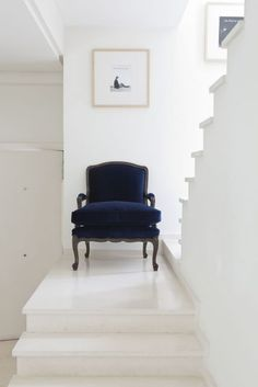 Divani e poltrone on Pinterest  Nina Campbell, Textiles ...