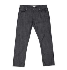 Shop the range of men's trousers in sizes to High quality trousers by Gulliva are a gents staple and wardrobe must have. Trouser Jeans, Trousers, Pants, Jeans Warehouse, Jeans For Tall Women, Jeans And Boots, Black Jeans, Jeans For Sale, Jeans Brands