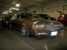 Tranquilo C.C. Good Ol, Buick, Dodge, Vehicles, Car, Vehicle, Tools