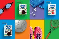 Dalla parte delle bambine: i Giardini del Softball | Mukki Sport