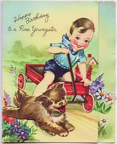 Graham And Brown 57218 Darcy Wallpaper Pearl Kids Birthday CardsVintage