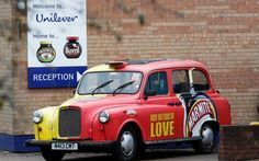 Dutch poison pill could save Unilever from Kraft Heinz bid Birmingham University, Dove Soap, Kraft Heinz, Stonewall Riots, Social Equality, Brand Expert, Social Injustice, Soap Maker, Fast Food Chains