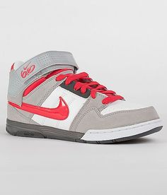 the latest 9dd55 70d36 Nike+6.0+Air+Morgan+Mid+Shoe. Ordered theeeese today