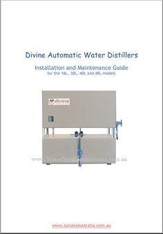 PDF Instruction Manual