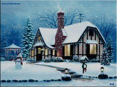 English-Tudor-Christmas-102.gif (800×600)