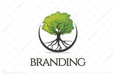 Earth Heal Logo PREMIUM LOGOS FOR SALE #logo #design #graphicdesign #branding #art #logodesign #logodesigner #logos #designer #graphicdesigner #brand #logodesigns #graphic #creative #marketing #photoshop #illustration #graphics #illustrator #logotype #brandidentity #vector #logodesinger #logoinspiration #logoinspirations #artwork #logomaker #typography #forsale #buy #designlogo #digitalart #webdesign #artist #identity #logotipo #icon #love #brandingdesign #banner #logobrand #connection Logo Branding, Branding Design, Education Logo Design, Outdoor Logos, Spa Logo, Premium Logo, Web Design, Graphic Design, Beauty Spa