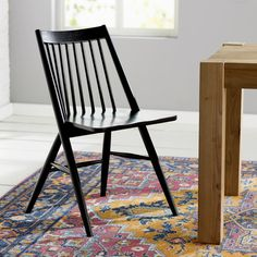 Found it at AllModern - Seraphina Side Chair