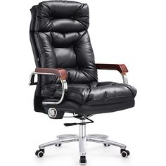 milan direct replica eames executive office. looking for big office chairs buy the kennedy u0026 get great deals on shop online save milan direct replica eames executive