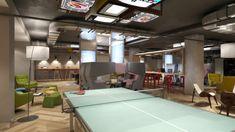 vita student accommodation - Google Search