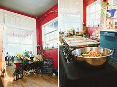 McGill_Rose_Garden_Wedding_Charlotte_55