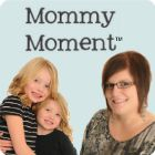 www.mommymoment.ca/