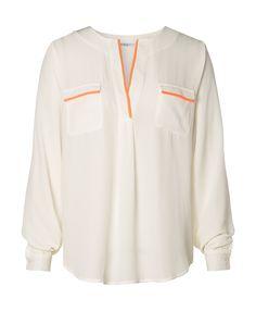 drake shirt #MintStylistGiveaway