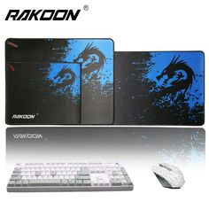 6e80a298516 14 Best Gaming Mouse Pad 2018 images | Games, Computer mouse, Game