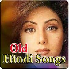 Indian Movie Songs