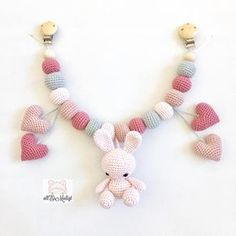 Check out this item in my Etsy shop https://www.etsy.com/uk/listing/510662626/pdf-pattern-altermuligts-bunny-hearts